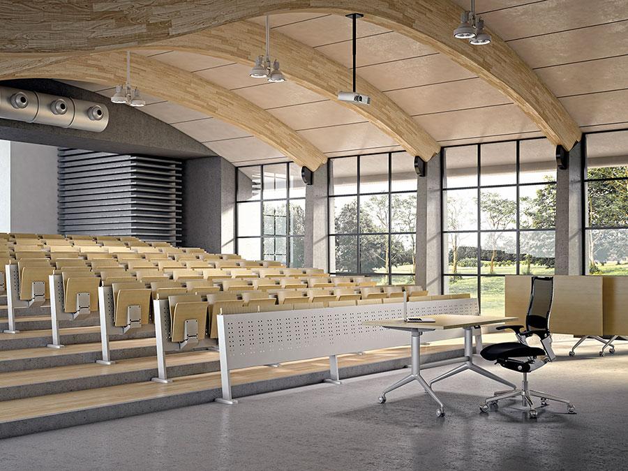 auly-symposium-nabytek-06v.jpg