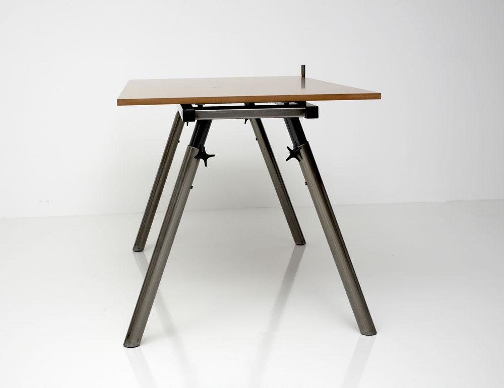 stoly-razdva-01.jpg
