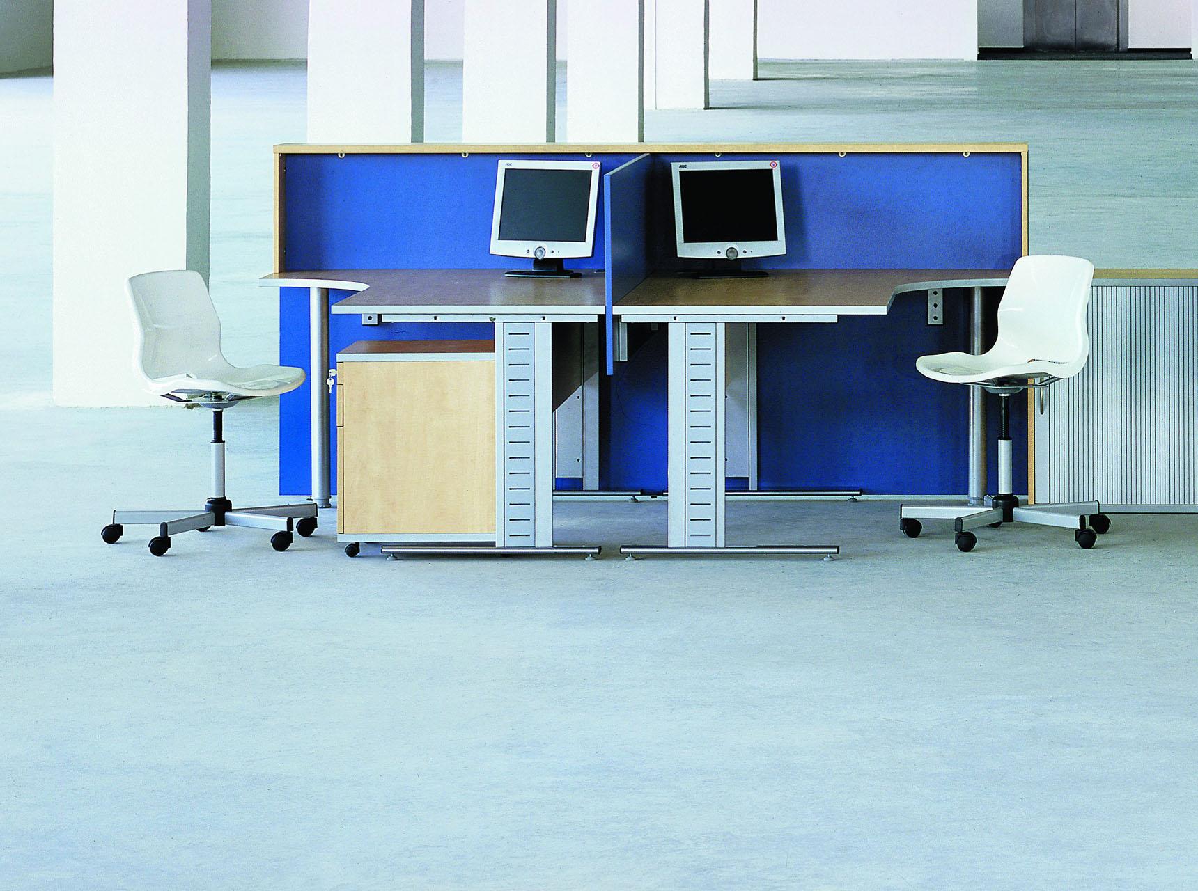 kancelarsky-stul-basic08.jpg
