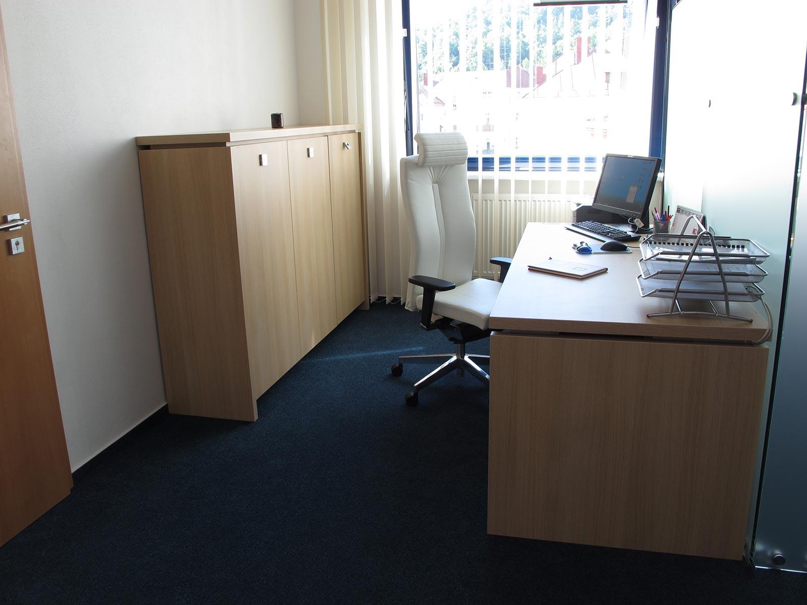 statna-opera-kancelaria.jpg