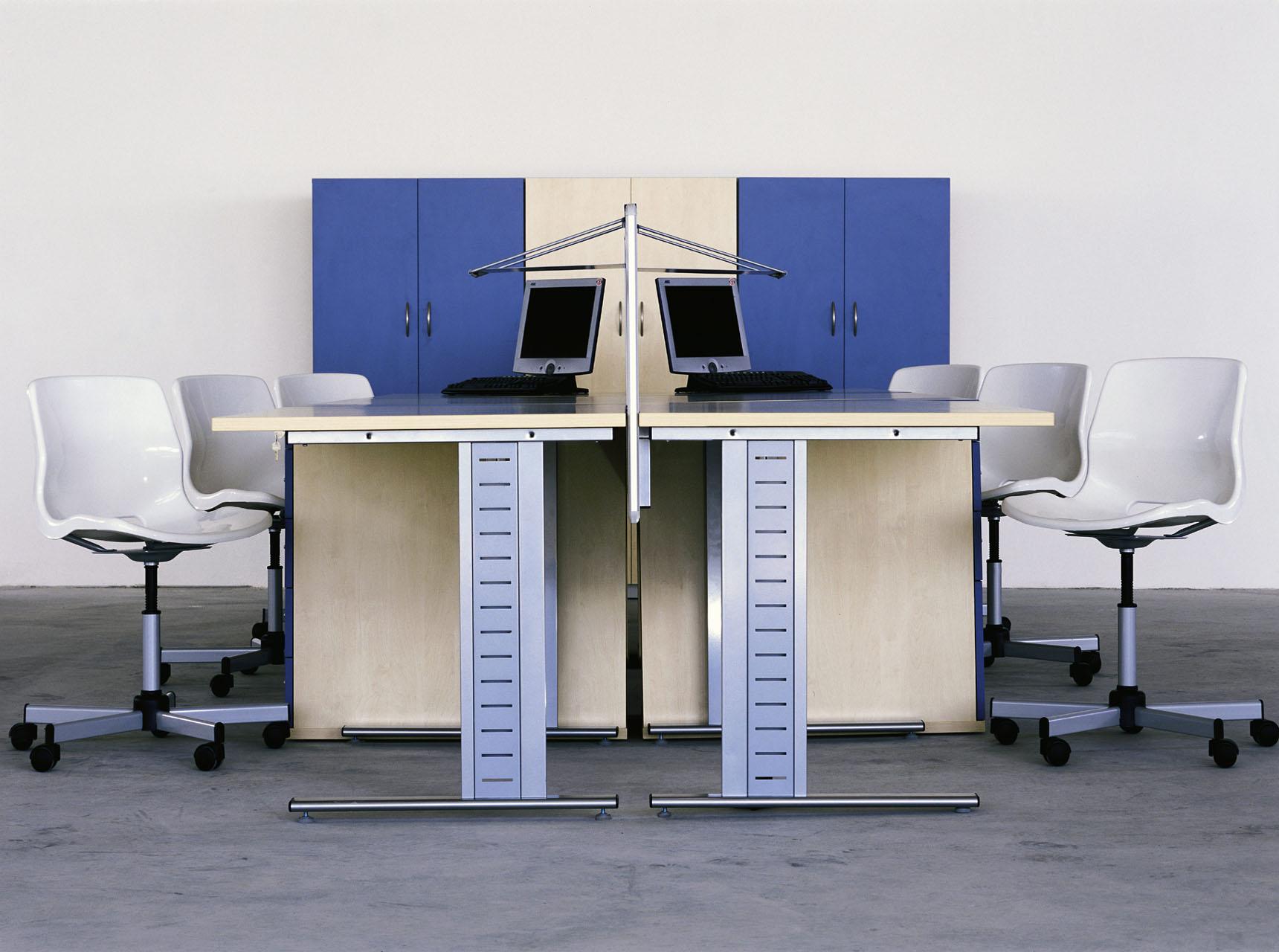 kancelarsky-stul-basic05.jpg