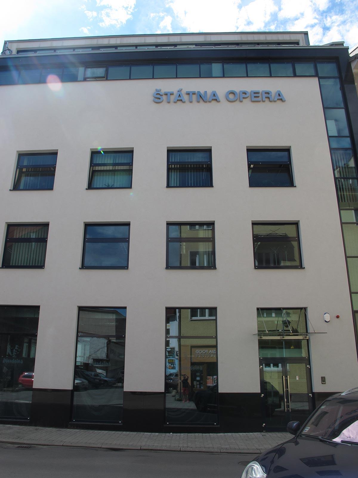 statna-opera-budova.jpg