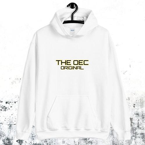 THE OEC Yellow