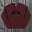 Thumbnail: Fiduciam Sweatshirt