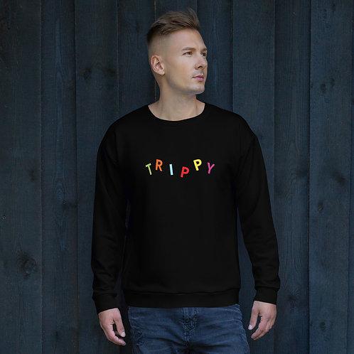 TRIPPY Sweatshirt