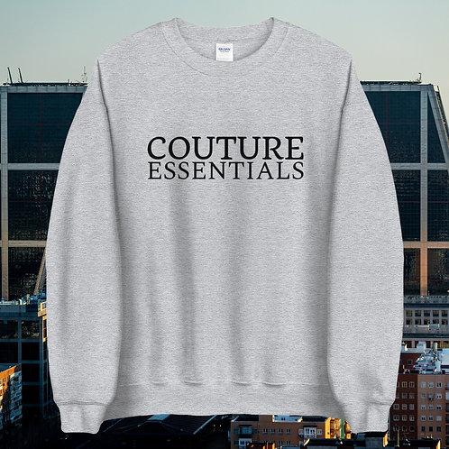 ESSENTIALIA Sweatshirt