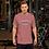 Thumbnail: BEQUEST (W/L) T-Shirt