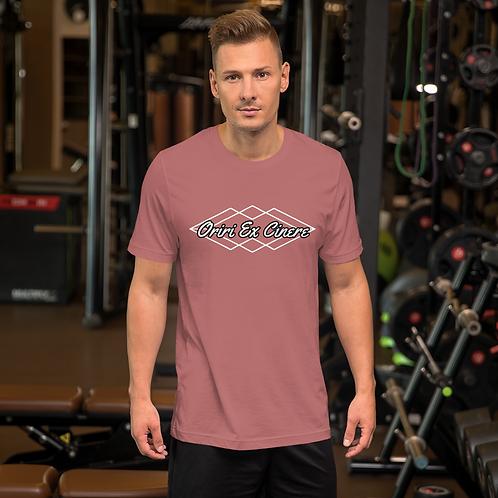 BEQUEST (W/L) T-Shirt