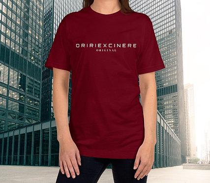 W ORIGINAL Oriri (W/L) T-Shirt