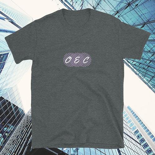 OEC (WL) Print Shirt