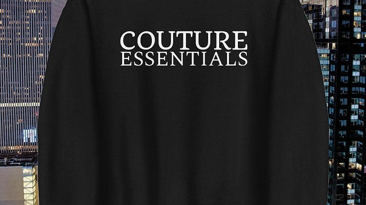 Essentials Couture