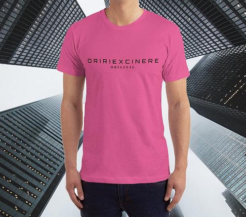 ORIGINAL Oriri (B/L) T-Shirt