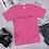 Thumbnail: ORIGINAL Oriri (B/L) T-Shirt