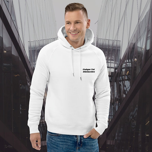 UNIQUE hoodie