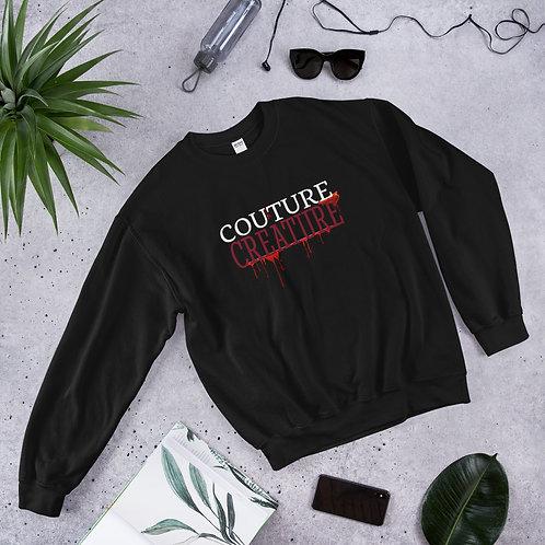 CREATURA Sweatshirt
