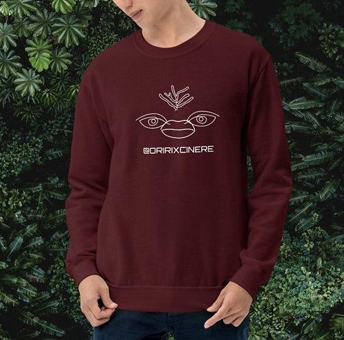 DAAFT Sweatshirt