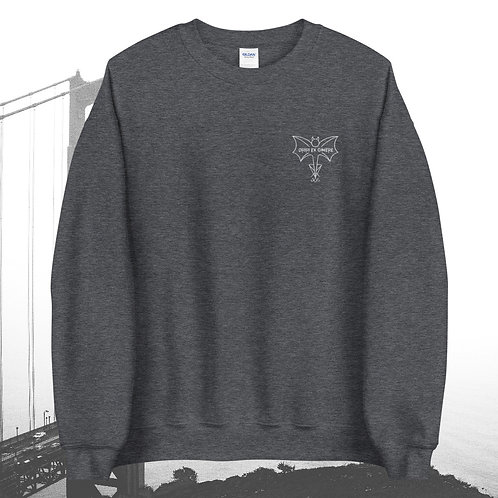 INFINITE Sweatshirt