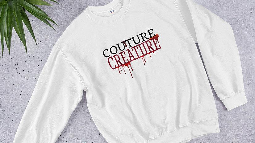 Creature Couture