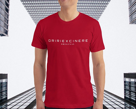 ORIGINAL Oriri (W/L) T-Shirt