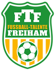 Freiham Logo.png