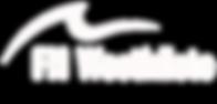 FH-Westkueste_Logo_freigestellt_weiß.png