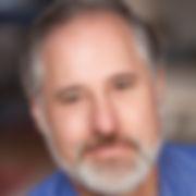 Rob Frankel