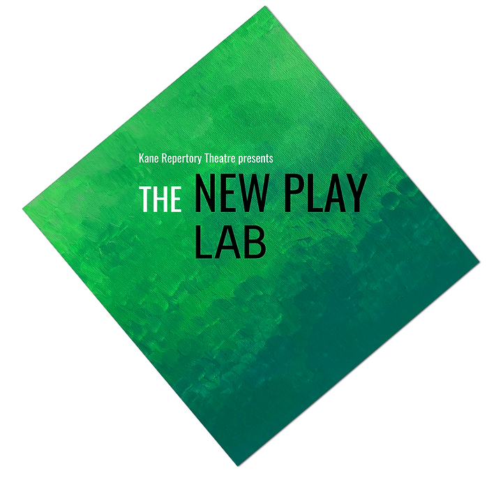 NPL Logo.png
