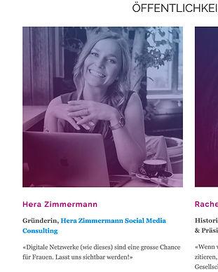 Hera Zimmermann We Men.jpg