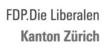 FDP Kopie.jpg