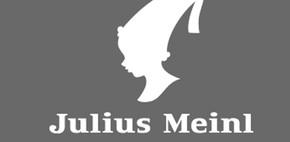 Julius Meinl Neu.jpg