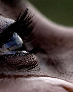 black-woman-crying-.jpg