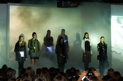 FashionFirst 2014