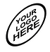 Your logo kit 2 .png