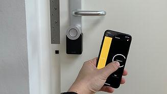 Nuki-Smart-Lock-2-0-1025x577-dddc43b34d6
