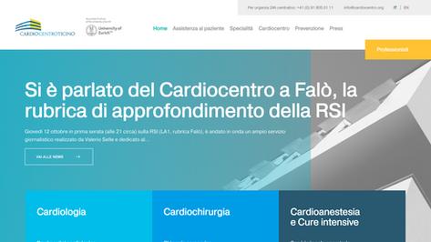 Cardiocentro