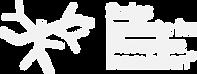 Logo sidi Bianco 4x.png