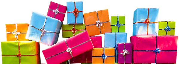 vippng.com-christmas-gifts-png-1219522.p