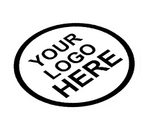 Your logo kit.png
