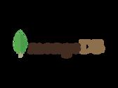 mongodb-logo (1).png