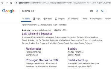 google ads anuncio