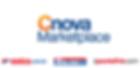 logo-cnova-marketplace-1.png