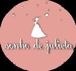 logo sonho de julieta.png
