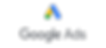 agencia de marketing google