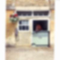 charlton park stable door