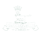 CHARLTON PARK STABLES LOGO TRANS.png