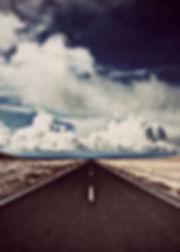 1 road-background_000020181349XXLarge_ed