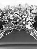 Casket Funeral Shawn Sage Natalie Marti DUI Drunk Driver Crash