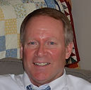 Craig Marti