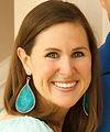 Amanda Cazier Olsen