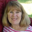 Mary Belnap Cazier Gleason